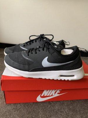 Nike Air Max Thea  - Gr  40,5