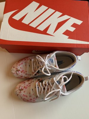 Nike Air Max Thea Gr. 40 Cherry Blossom Limited Edition