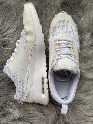Nike Air Max Thea - Gr.41