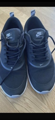 Nike Air Max Thea, Größe 38 (37)