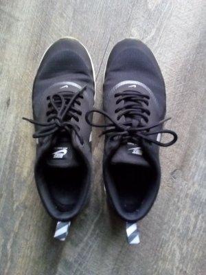 ♥NIKE Air Max Thea ♥Größe 38.5 (US 7.5) Sneaker Sportschuh ♥ letzte Reduzierung!