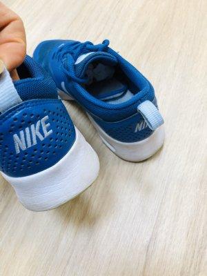 Nike air Max Thea Kobaltblau gr. 37,5