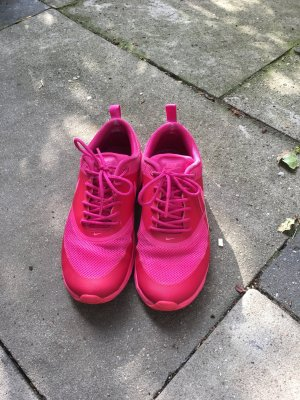 Nike Air Max Thea Pink 37,5