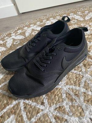 Nike Air Max Thea - schwarz - Gr. 40