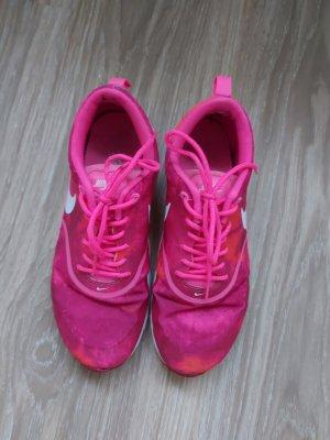 Nike Air Max Thea Sneaker Gr. 40