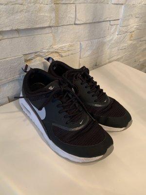 Nike AIR MAX THEA, Sneaker low, Größe 37/37,5