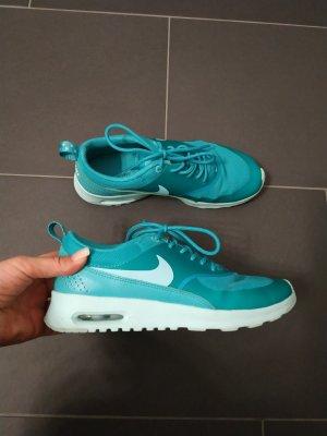 Nike Air Max Thea Sneaker Turnschuhe Sportschuhe