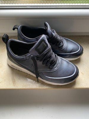 Nike Air Max Thea Sneakers 36,5 Dunkelblau