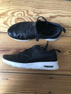 Nike Air Max Thea Special Edition Leder