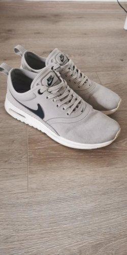 Nike Air Max Thea Ultra beige/schwarz