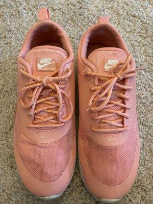 Nike Air Max Thea - watermelon