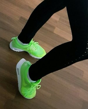 Nike Air Max Thea white