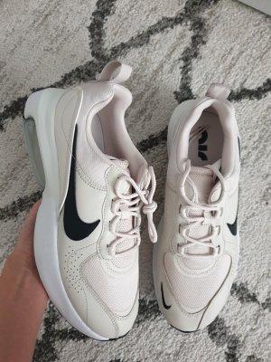 Nike Air Max Verona 42.5