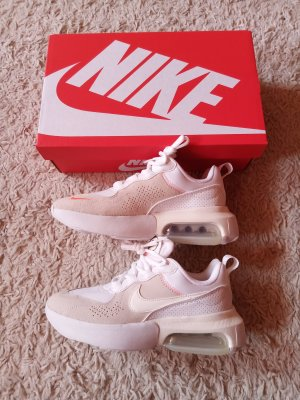 Nike Air Max Verona beige