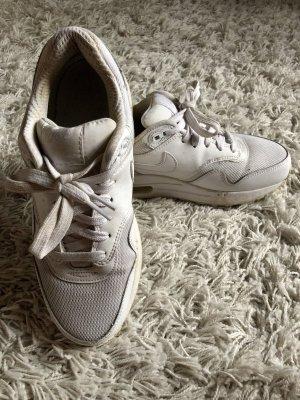 Nike Air Max Weiß