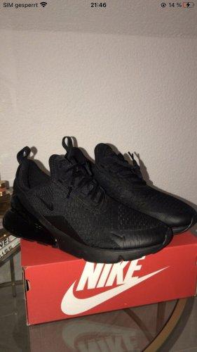Nike air max270 Herren