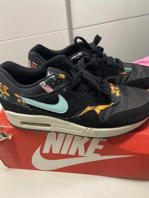 Nike Air Maxx Gr 8,5