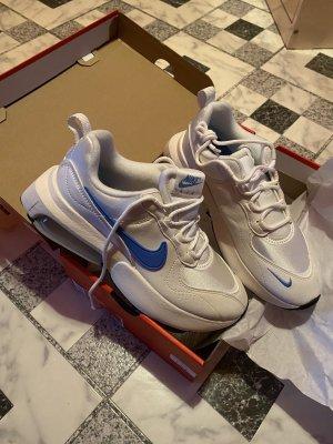 Nike Air Maxx Verona  Gr. 38,5 Neu