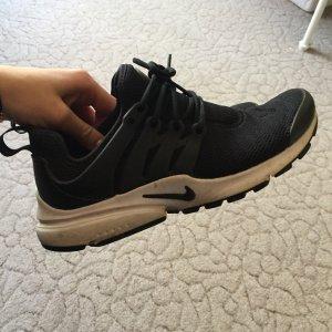 Nike air presto 36.5