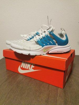 Nike Air Presto Gr. 41