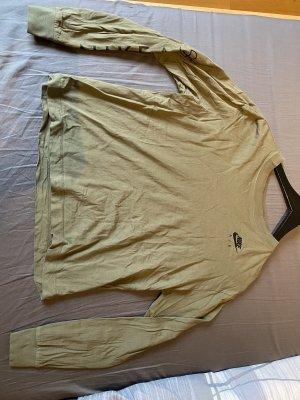Nike Air Pullover