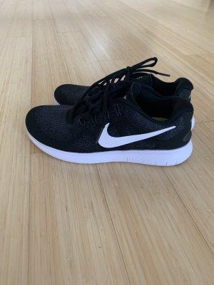 Nike Air Running