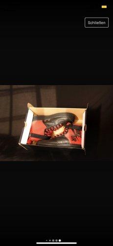 Nike Air Sf 1 Mid