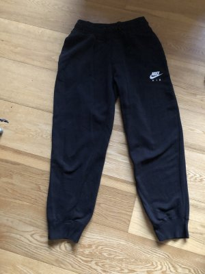 Nike Air Sweatpants Gr. M