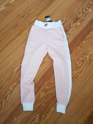Nike Air swoosh Jogginghose Pants XS