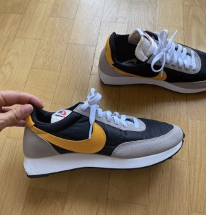 Nike Air Tailwind 79 Damensneakers, Größe 38,5