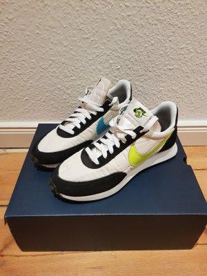 Nike Air Tailwind