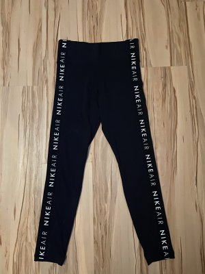 Nike Air Tight Leggins Hose
