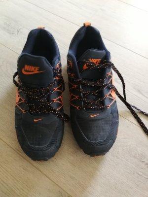 Nike Air ultra gr. 41