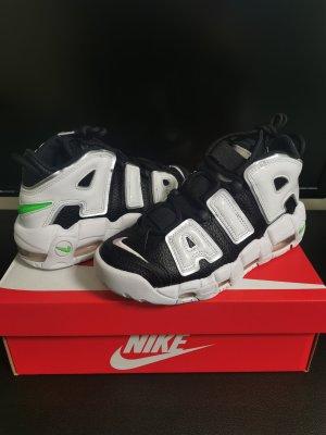 Nike Air Uptempo Gr. 36