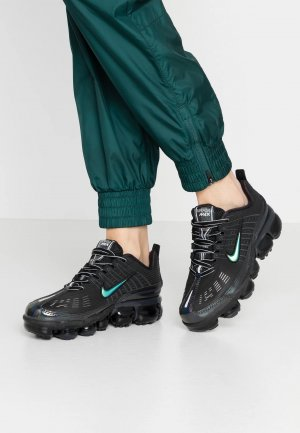 Nike Air VaporMax 360 Damen Größe 40