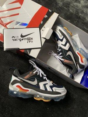 Nike Air Vapormax EVO tech gray/ midnight navy