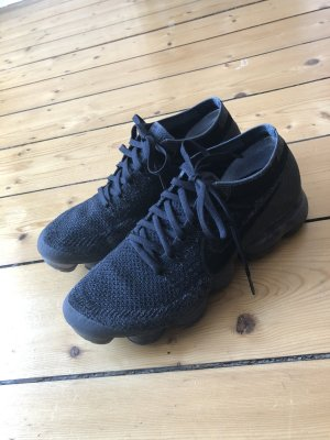 Nike Air Vapormax Sneaker anthrazit