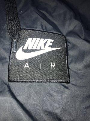 Nike Air Windbreaker