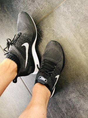 Nike Air Zoom - Mariah Flyknit