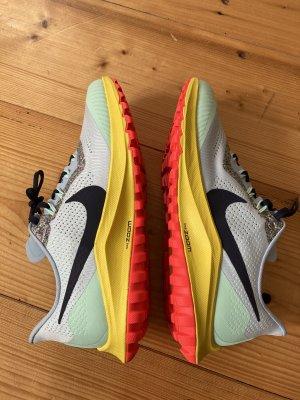 Nike Air Zoom Pegasus 36 Trail Herren Sneaker Größe 40,5 *Neu*