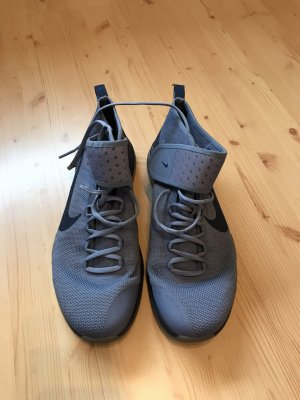 Nike Air Zoom Strong 2 Bootcamp-Workout-Schuh