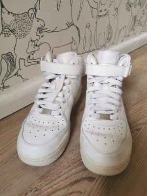 Nike Airforce 82