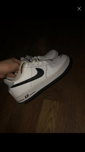 Nike airforce one
