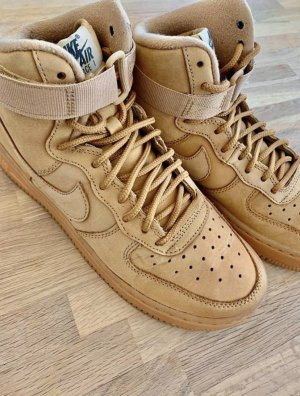 Nike Airforce One high