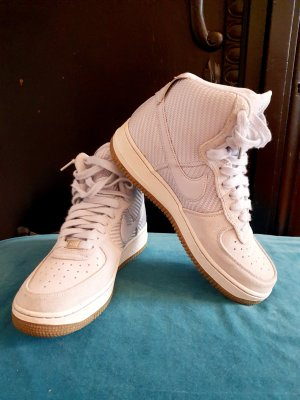 Nike Airforce Propoise Tortue 40
