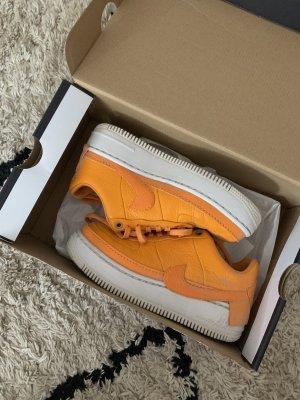 Nike AirForce1