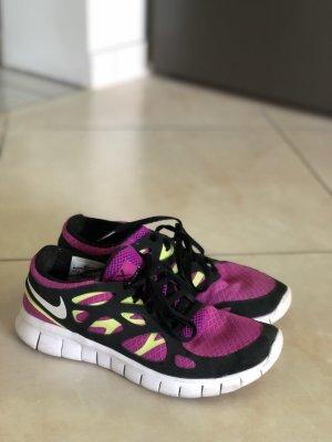 Nike AirFree