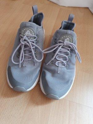 Nike Airhuarache
