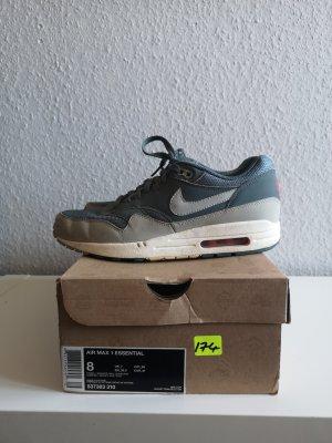 Nike Airmax 1 Essential Hasta