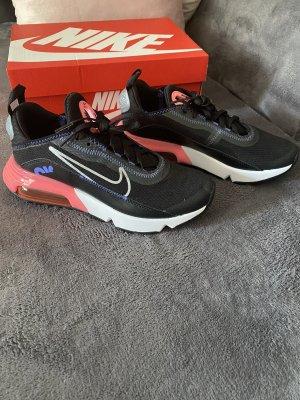 Nike Airmax 2090 Nike Air max 2090